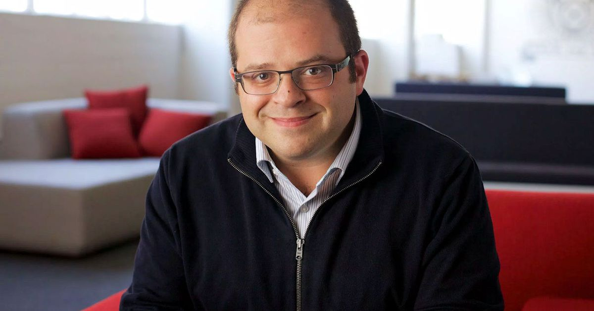Lunches With Unicorns: Twilio Forgoes Flash for Frugality