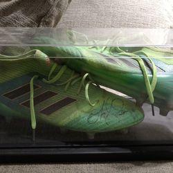 Roldan boots
