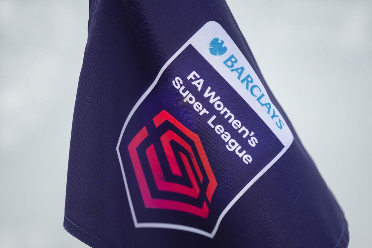 Everton Women v Bristol City Women - Barclays FA Women's Super League