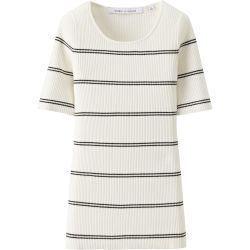 Sweater, $39.90
