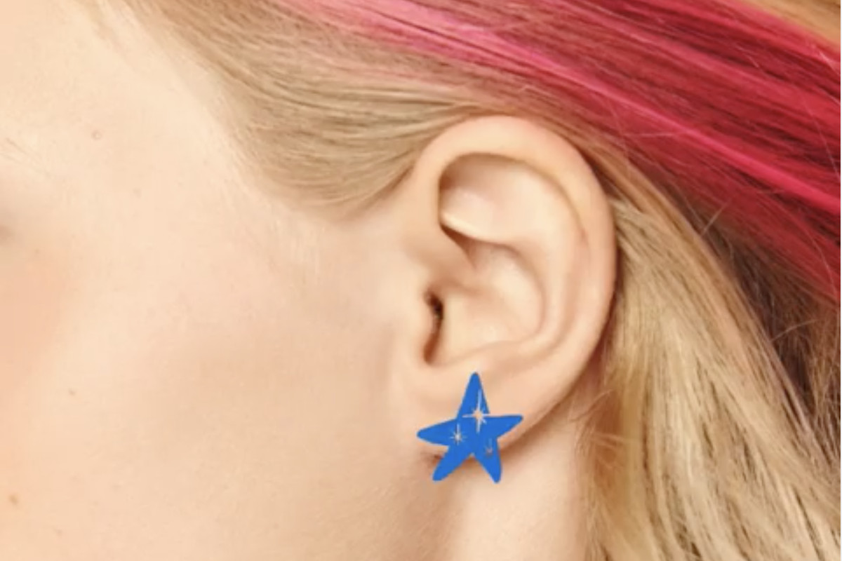 Rowan The Ear Piercing Startup Trying To Replace Claire S Vox