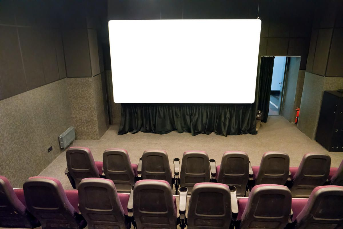 """Kaysville is sponsoring a free screening of """"Chasing the Dragon: The Life of an Opiate Addict"""" at 7 p.m. Wednesday at the Kaysville Police Department, 80 Main."""