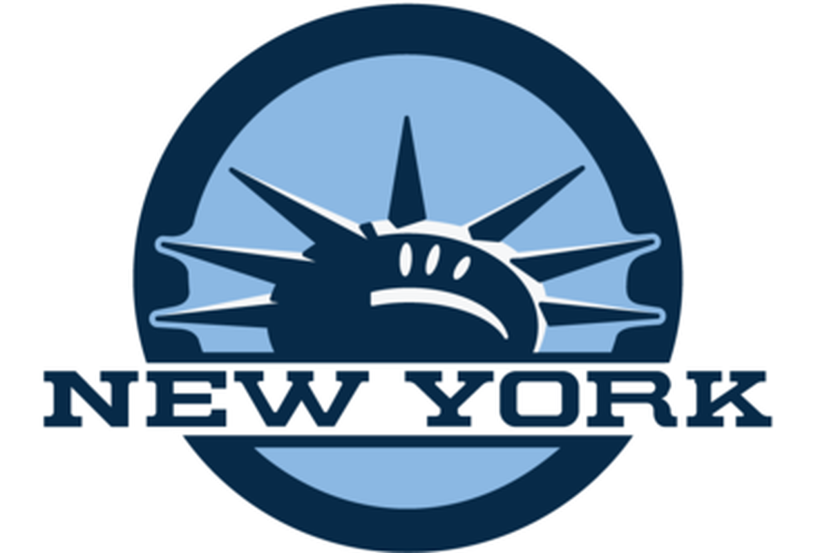 2012 super bowl new york giants defeat new england patriots 21 2012 super bowl new york giants defeat new england patriots 21 17 biocorpaavc