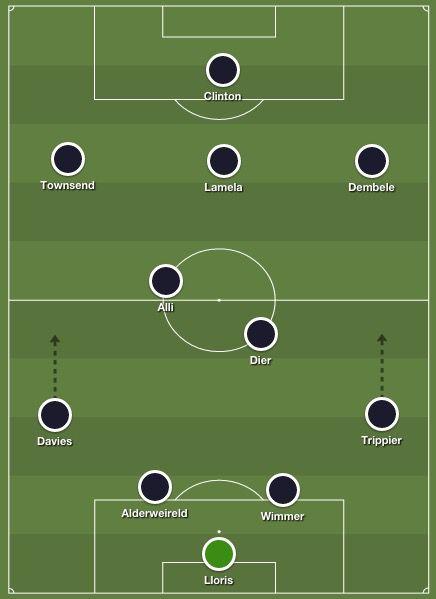 anderlecht-lineup-2