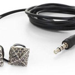 "Pave jewelry case, $38 at <a href=""http://www.bcbg.com/Pave-Stud-Earbuds/JYNSB556-Y06,default,pd.html?dwvar_JYNSB556-Y06_color=Y06&cgid=accessories-technology#start=5""target=""_blank"">BCBG</a>"