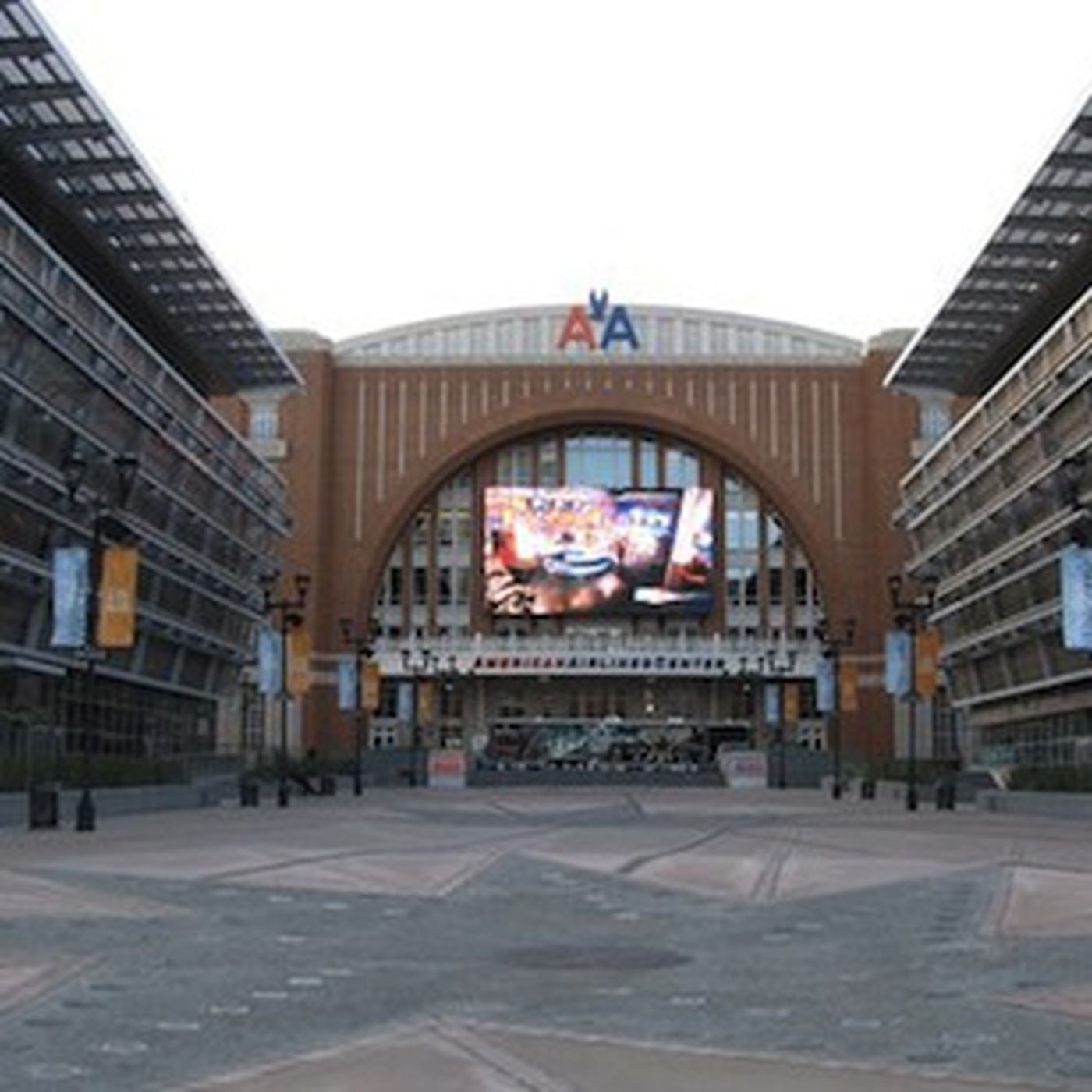 What To Eat At American Airlines Center Home Your Dallas Mavericks And Dallas Stars Eater Dallas