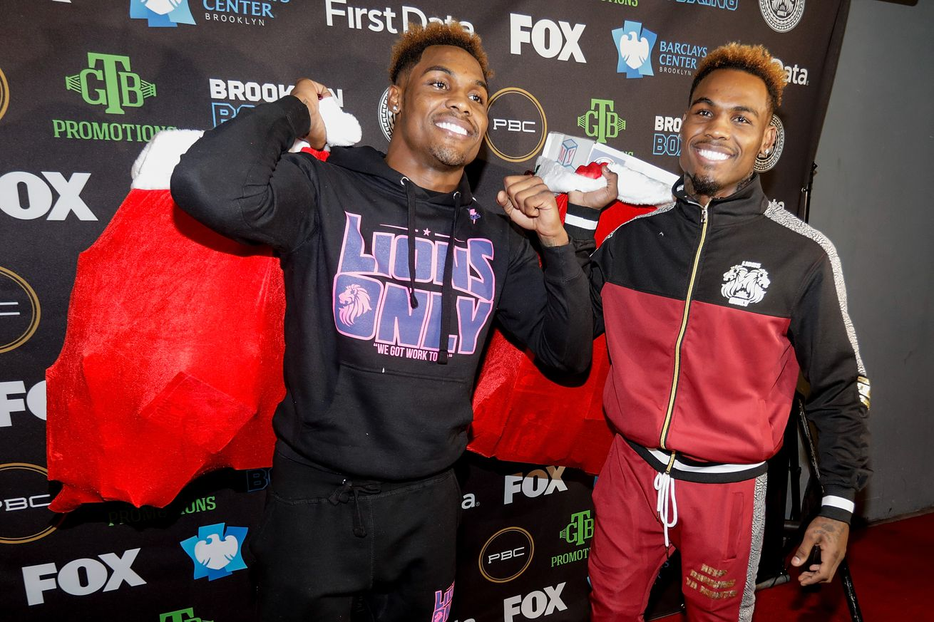 1081840362.jpg.0 - Sept. 26 Charlo-led Showtime PPV to cost $74.95