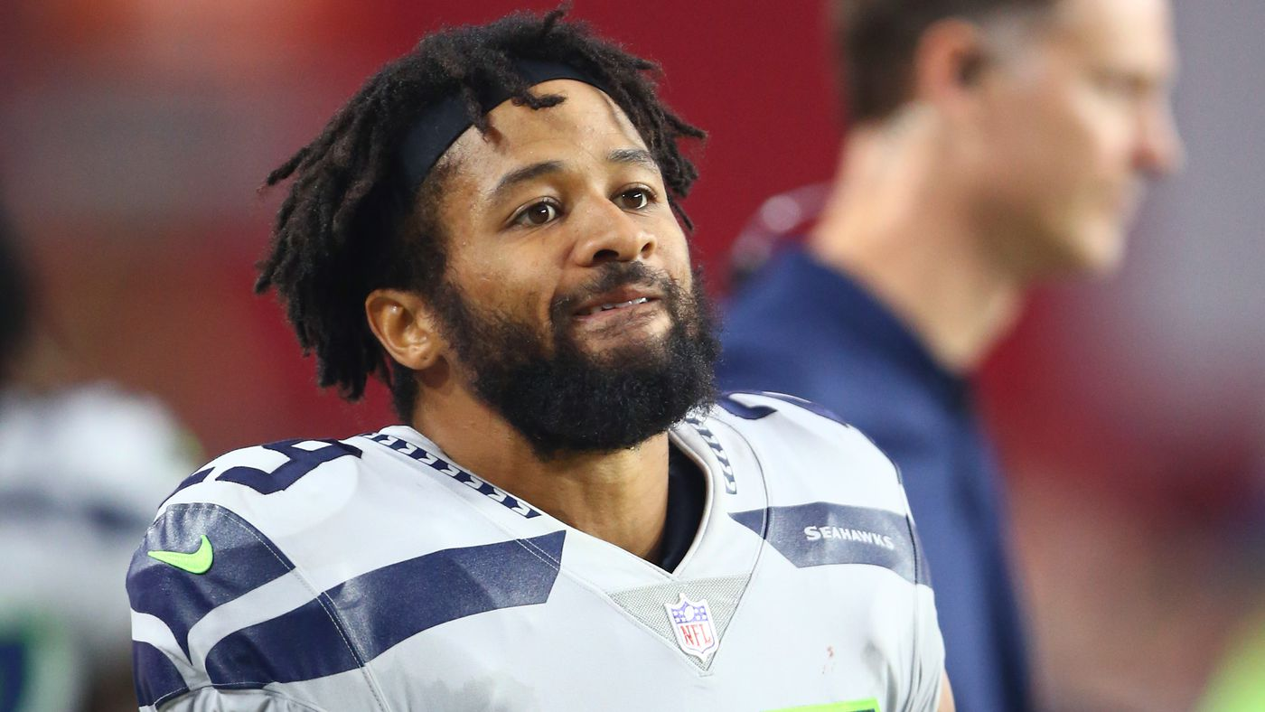 49ers free agency 2019: Who is the 1 player you wish they signed?