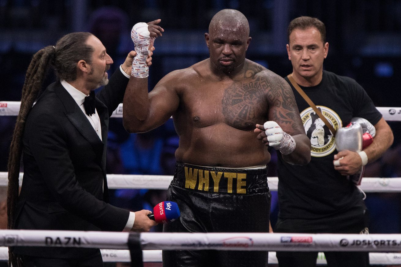 1186976576.jpg.0 - Whyte: Haye conned his way through his boxing career