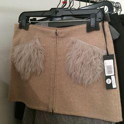 Thakoon Skirt, $295