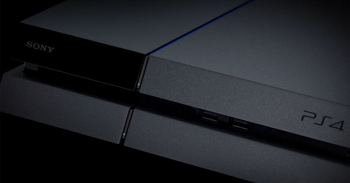 Here are the 10 most popular downloads on PS4 in 2017