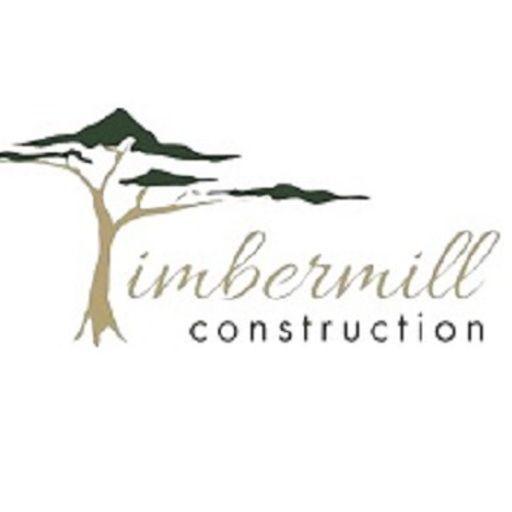 Timbermillconstruction