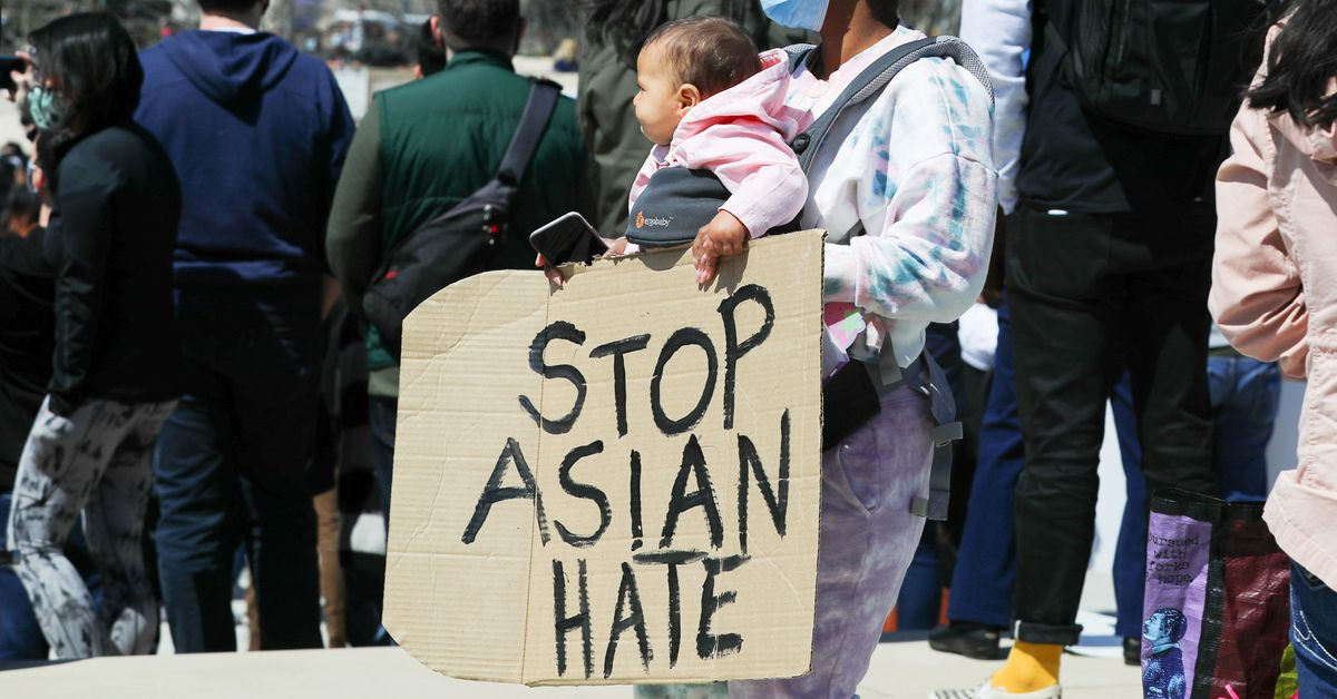 tn.chalkbeat.org: My Black students and colleagues taught me how to embrace my Asian American identity.