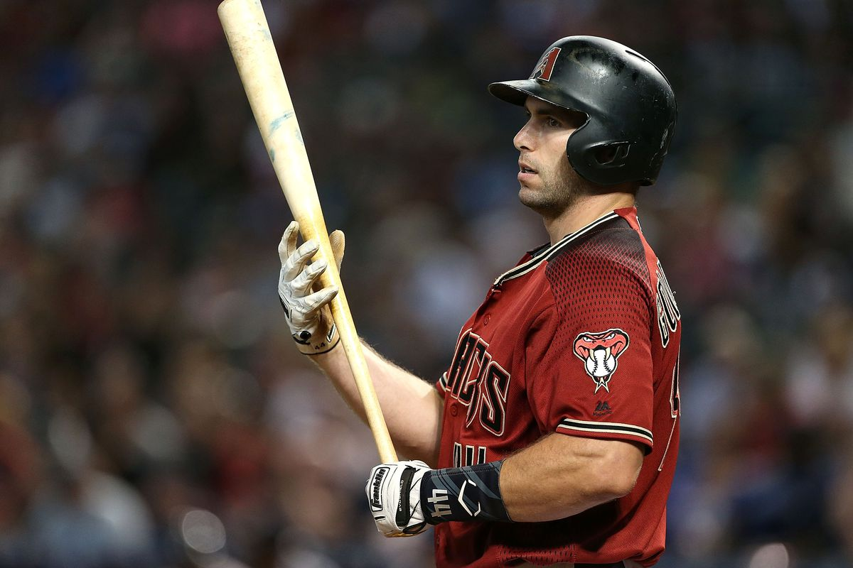 New York Yankees news  Goldschmidt to Cardinals   Eovaldi nearing ... be47dd5fc