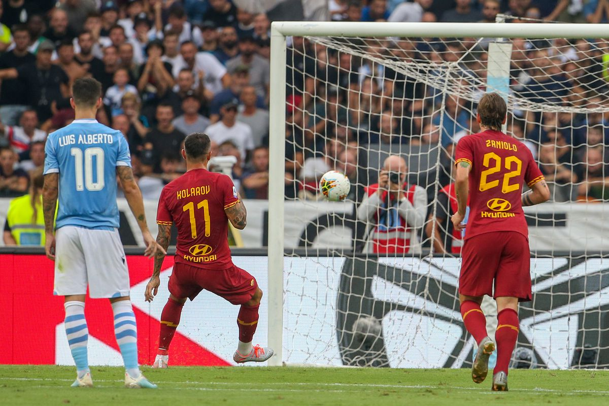 Roma lazio betting preview goal mathematical betting soccer forum