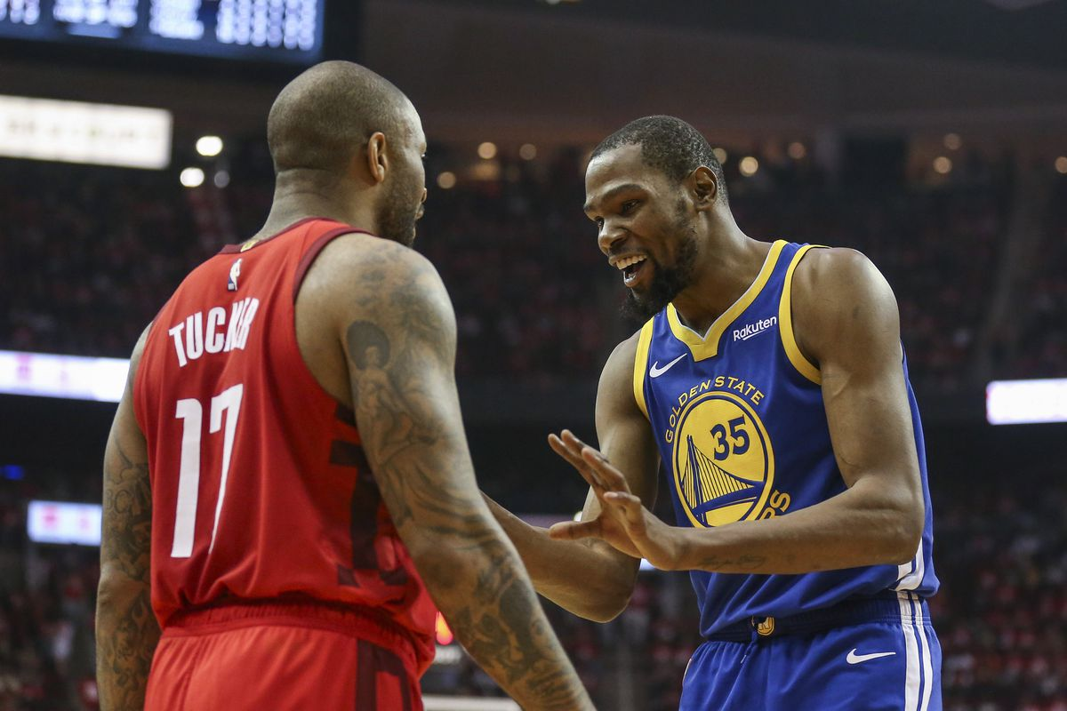 d43c233a75f5 What we can expect from Rockets-Warriors without Kevin Durant - The ...