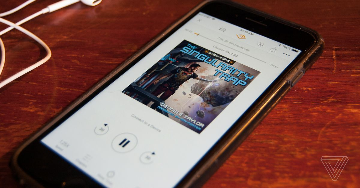 how to buy more credits on audible