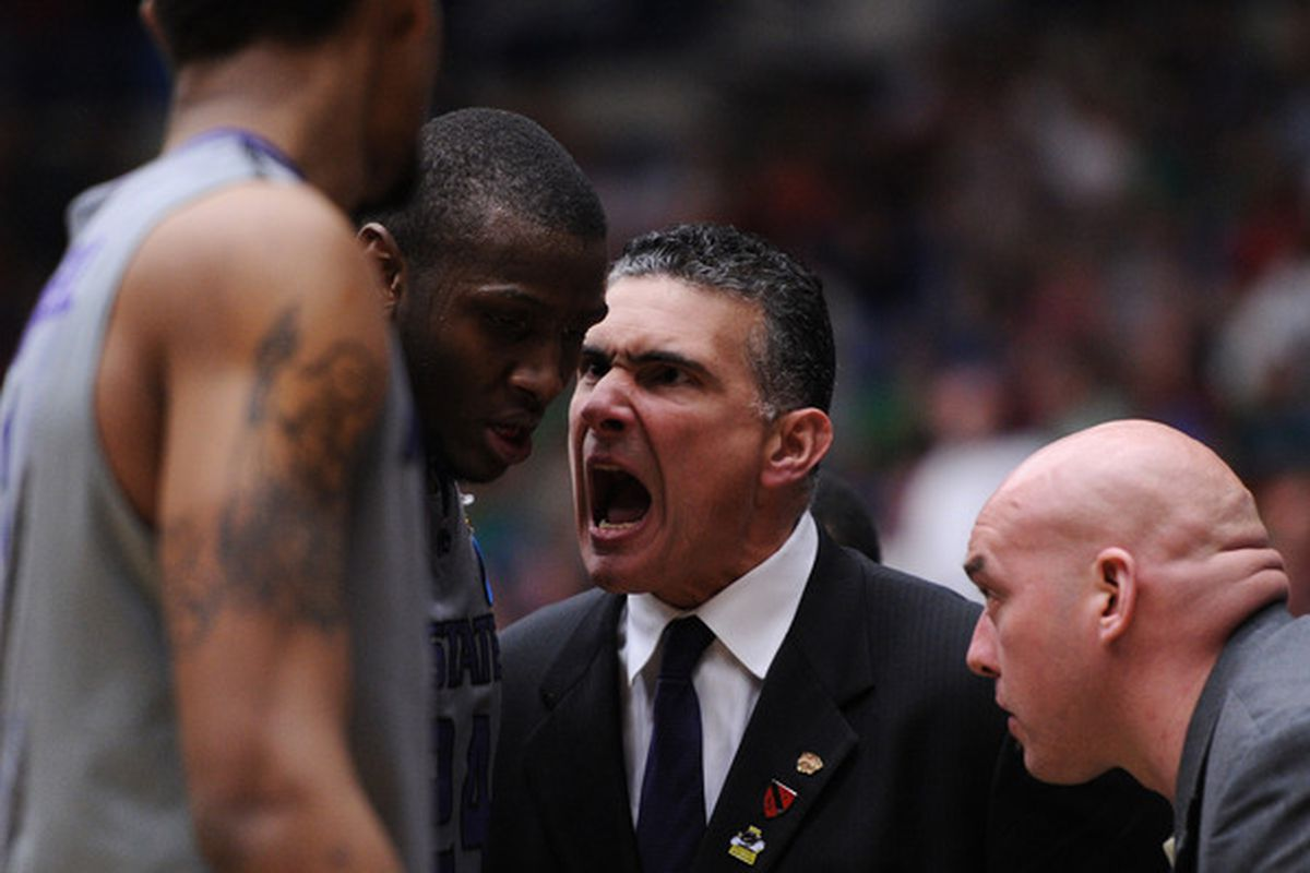 Finding a good picture of Frank Martin really isn't that hard.