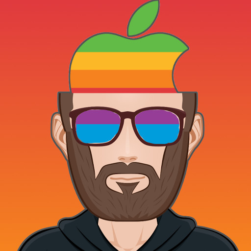 AppleSheep Tech