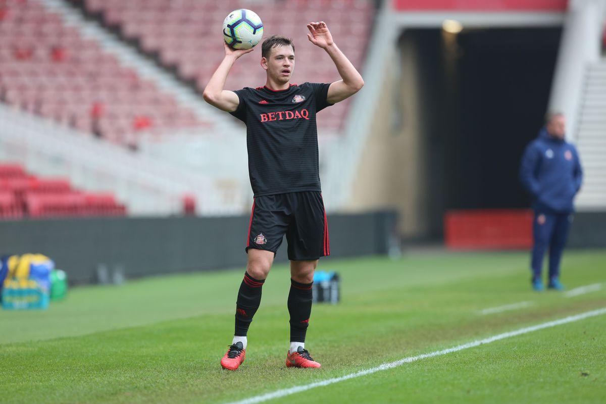 Middlesbrough v Sunderland - Premier League 2