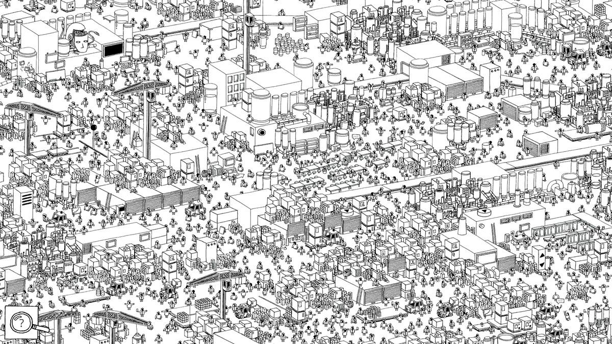 Best Games Of 2017 Tacoma Splatoon 2 Battlegrounds And