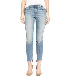 Joe's Jeans;