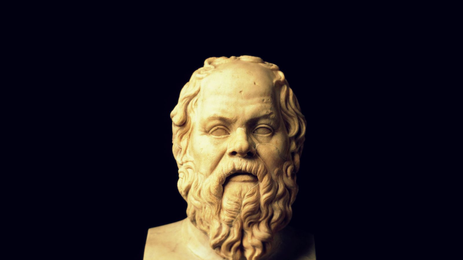 what is the good life according to socrates According to his biographers plato and xenophon , socrates did not just search for the meaning of life, but the meaning of our own lives the hemlock cup: socrates, athens and the search for the good life, by bettany hughes, is published by jonathan cape (rrp £25.