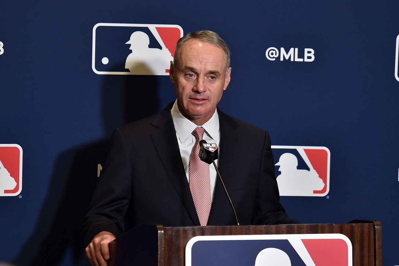 How a year limit on rookie contracts could fix MLB free agency