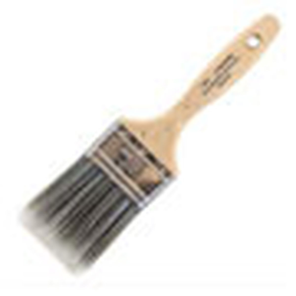 2-and-a-half-inch paintbrush