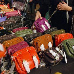 Boyfriend bags: $178