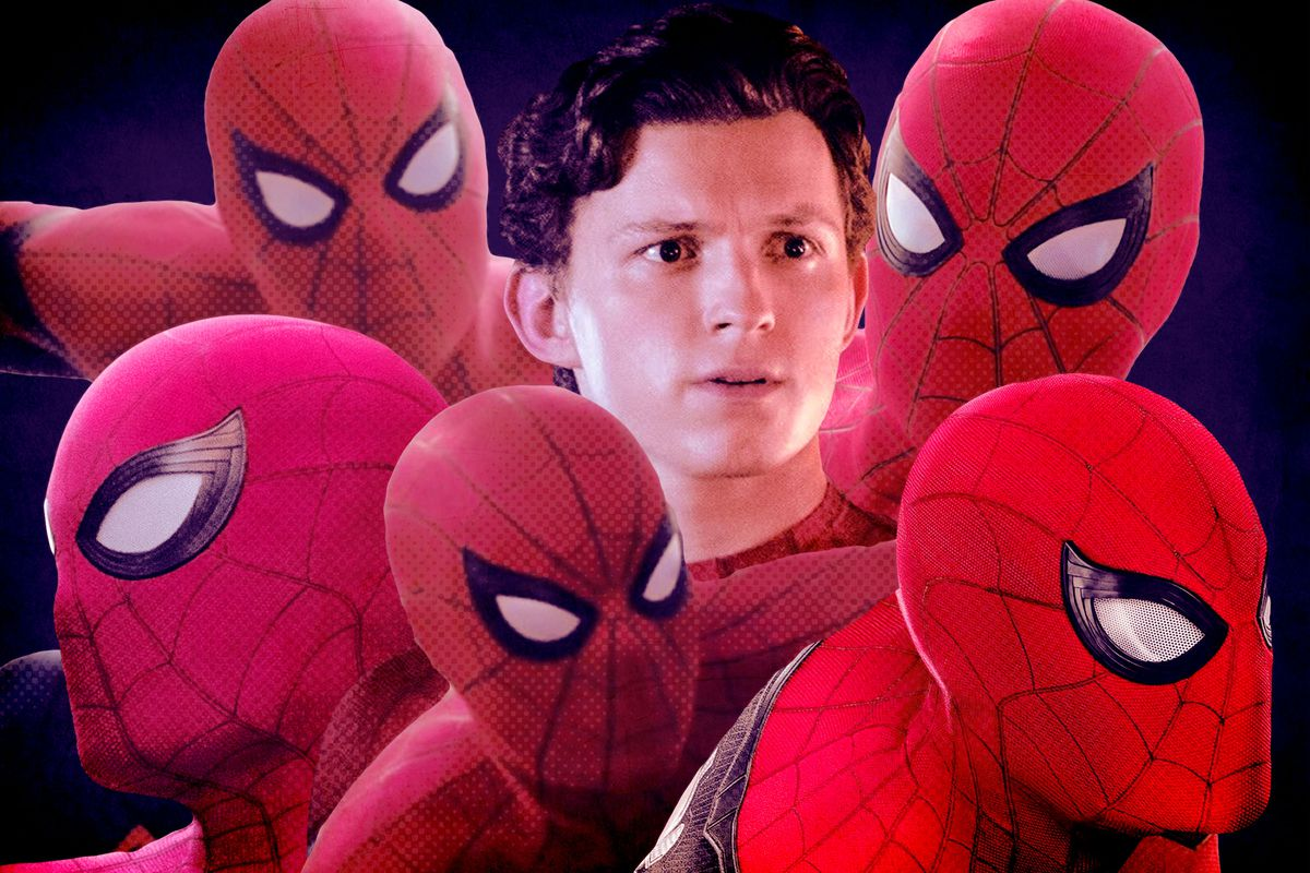Six Lingering Questions About Spider-Man's Split From the