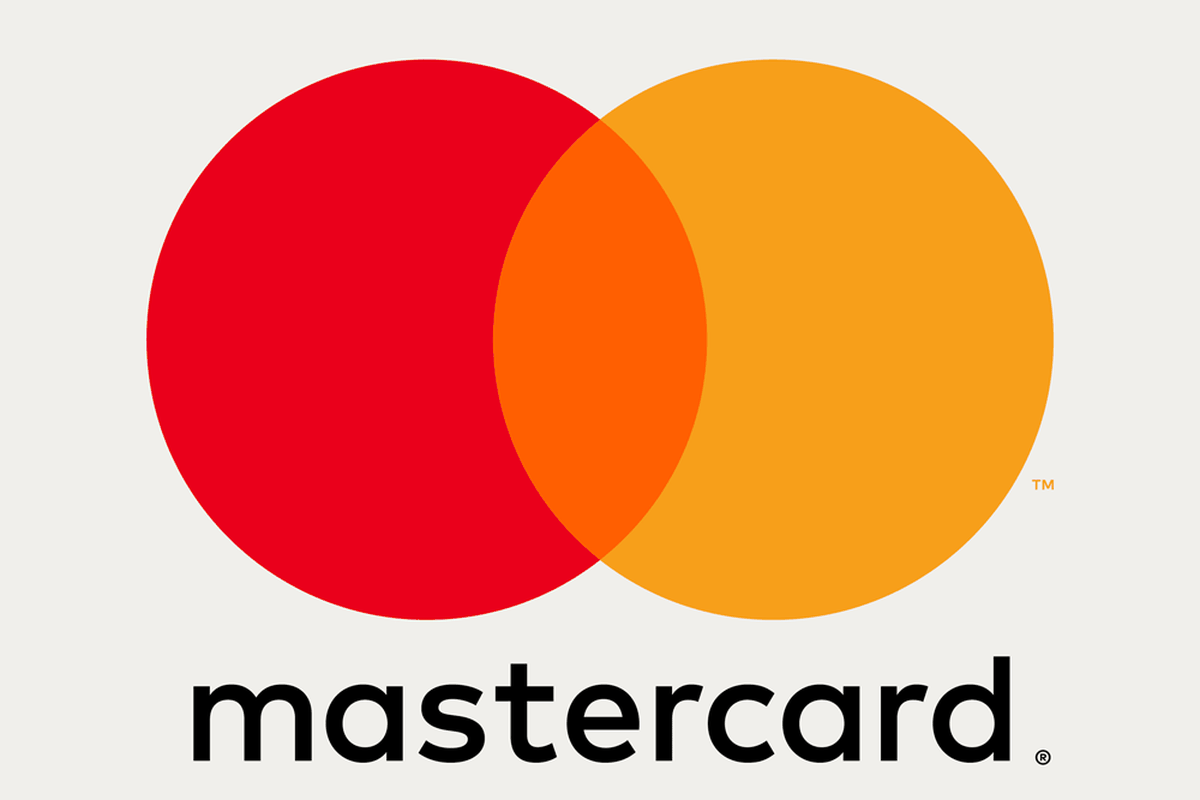 Mastercard will stop free trials of physical products from ...