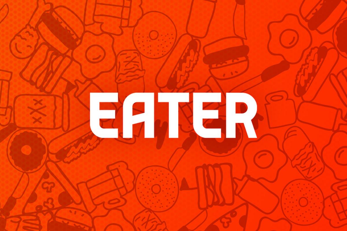 Eater Default