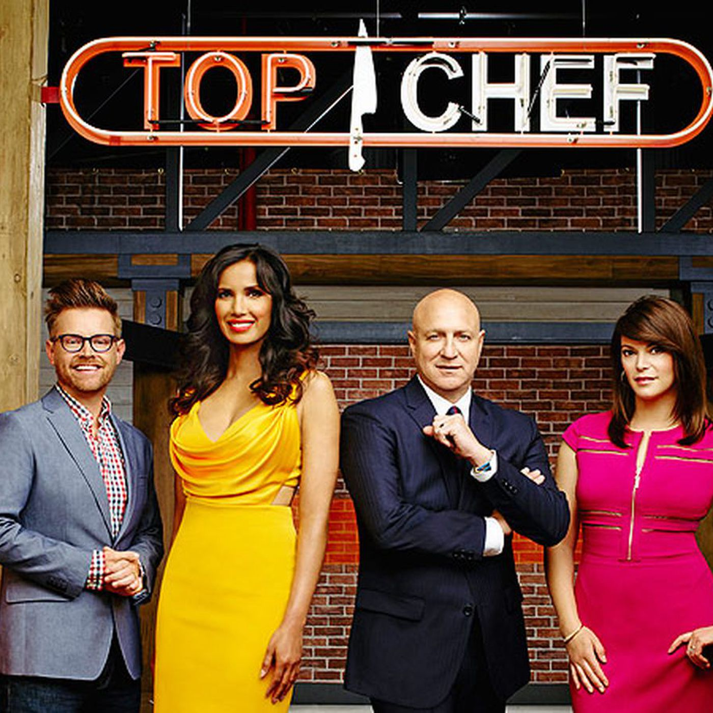 boston s karen akunowicz and carl dooley will compete in top chef
