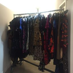 Tracy Reese dresses, $95