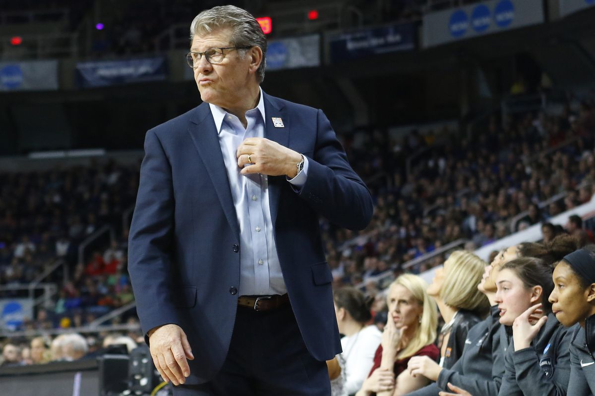 South Carolina Basketball Schedule 2020 UConn Women's Basketball Releases 2019 2020 Non Conference