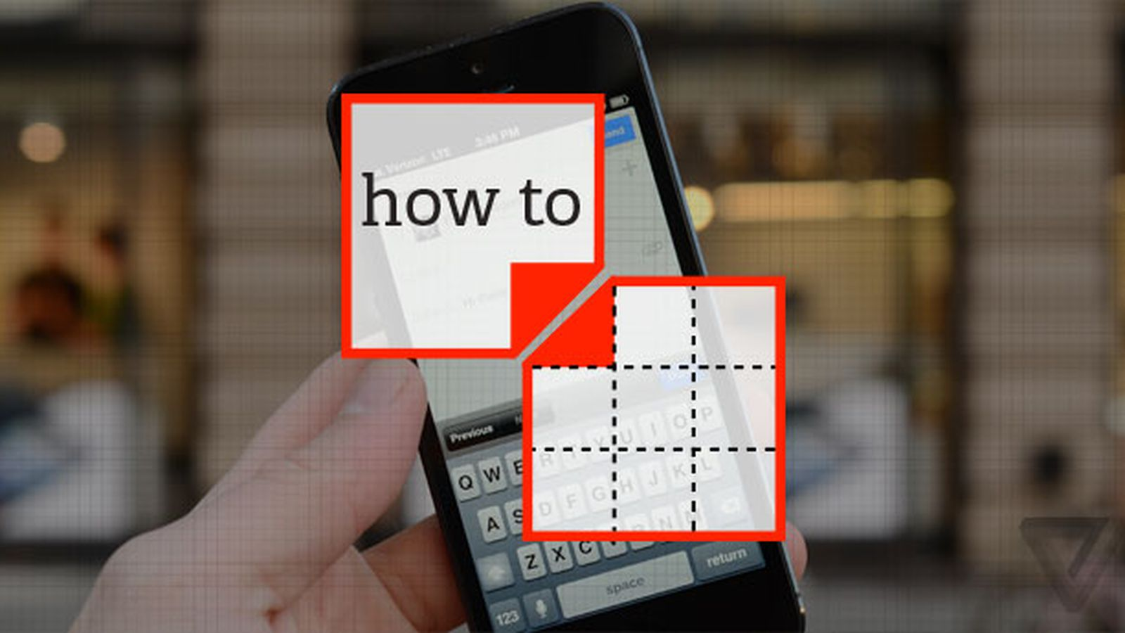 Image result for Make Your Gmail Account In The Simplest Way