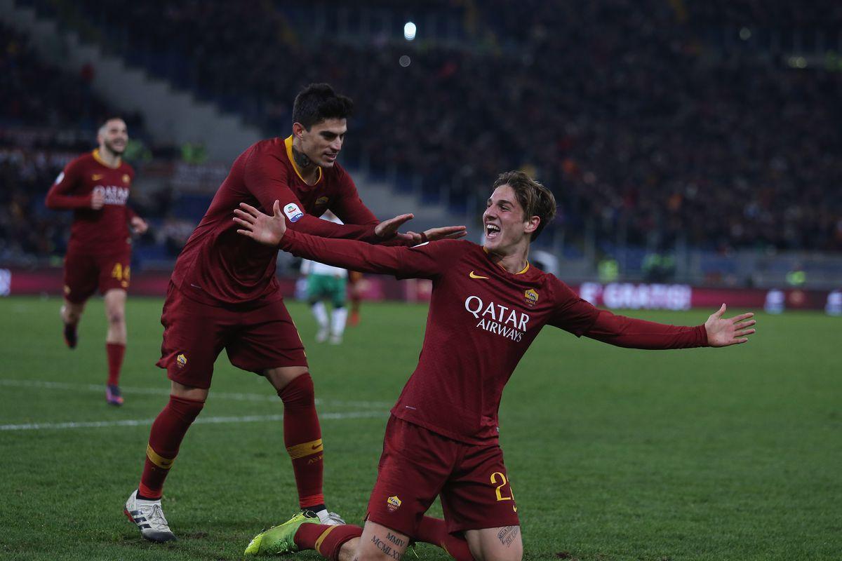 Image Result For Inter Vs Sassuolo