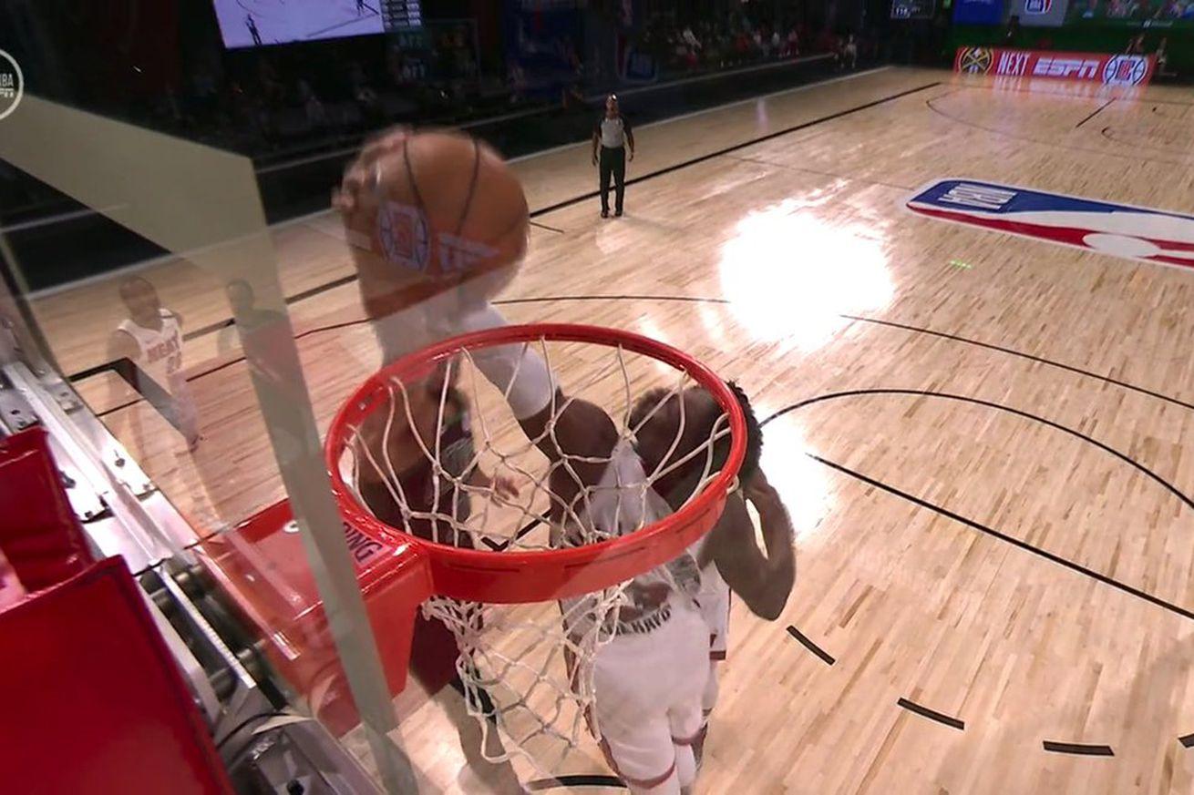 slack imgs.0 - Bam Adebayo's game-winning block vs. the Celtics is an instant classic playoff moment