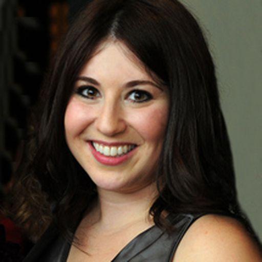 Sarah Maiellano