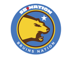 You are going to get banned if you don't compliment this logo right now.