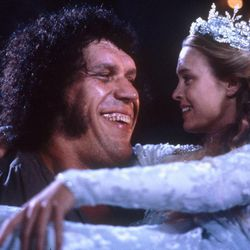 10 quotes from \'The Princess Bride\' in honor of its 30th ...