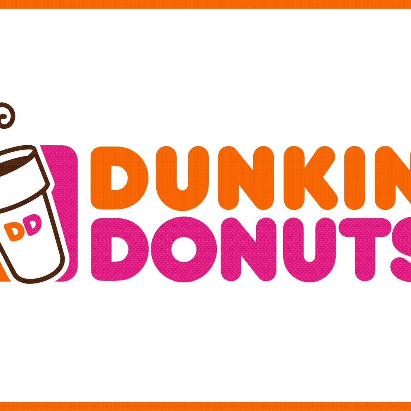 Dunkin\' Donuts Is Coming to the Bay Area - Eater SF