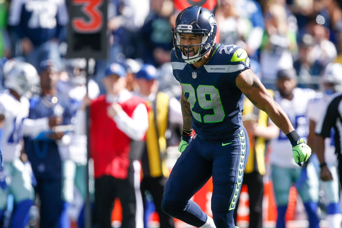 5d4ba3f0 Five potential free agent safety targets for the 2019 Cowboys ...