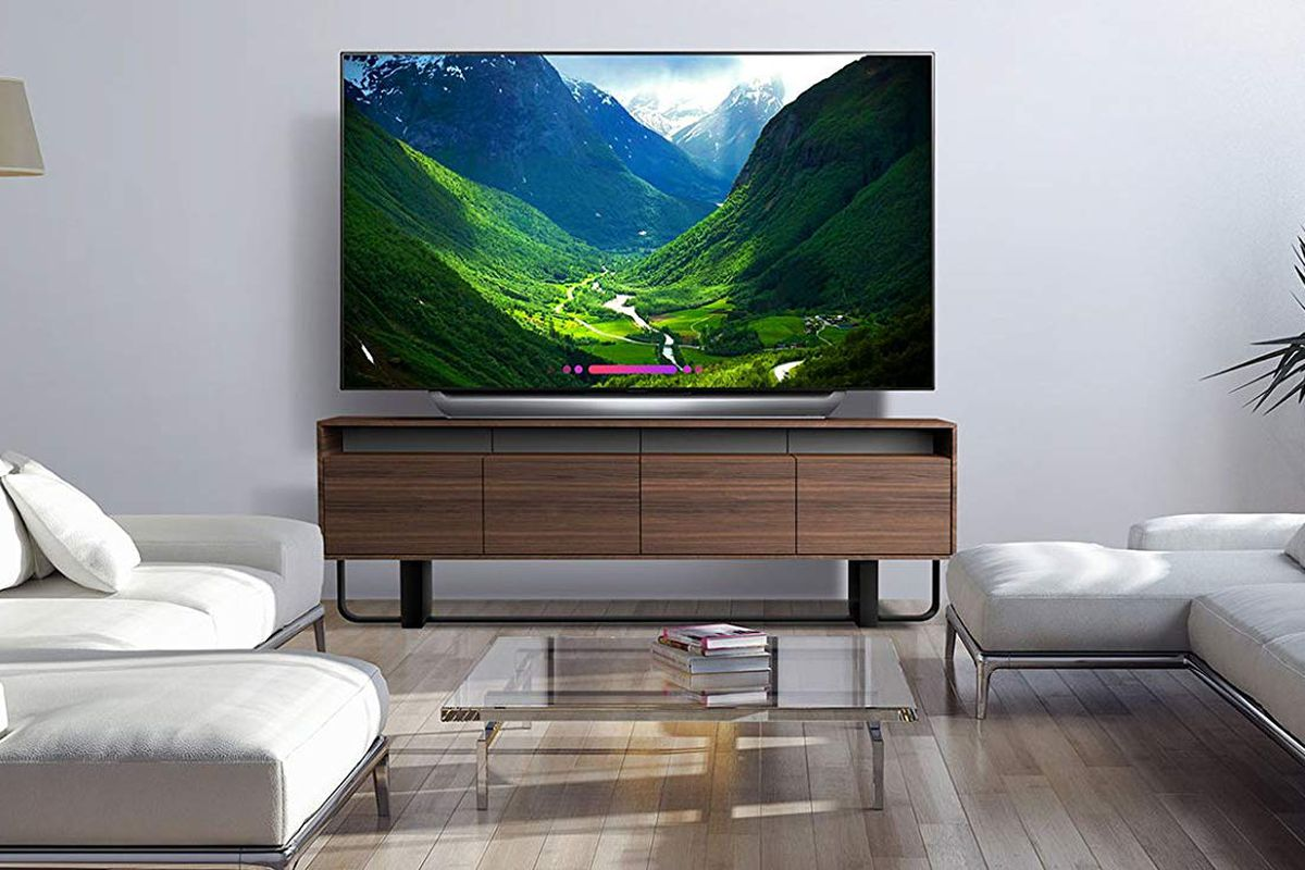 Best Prime Day Deals 2019 Reddit The best Amazon Prime Day 2019 TV deals from LG, Samsung, and more