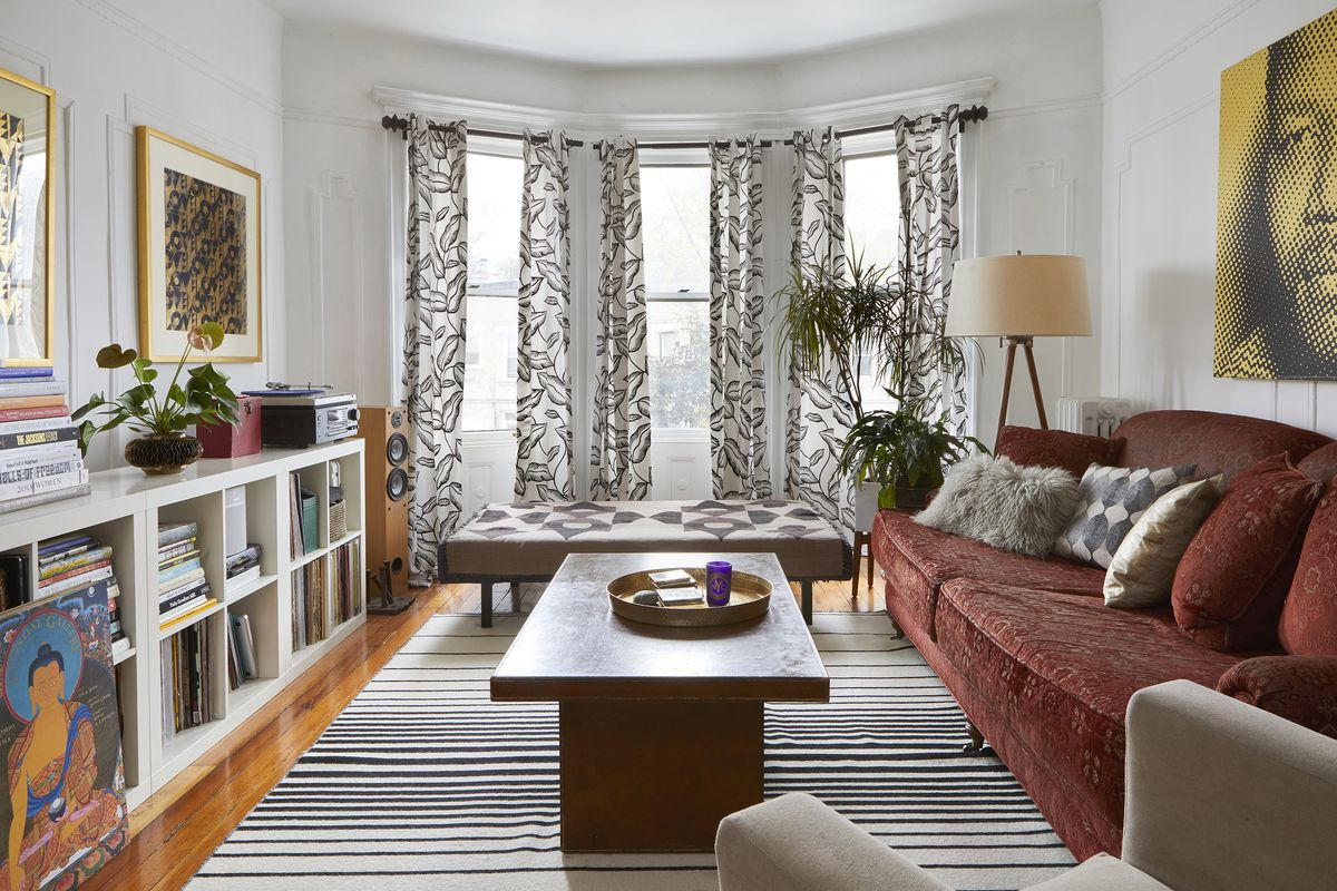 Trends of Living Room Nyc Now Details @house2homegoods.net