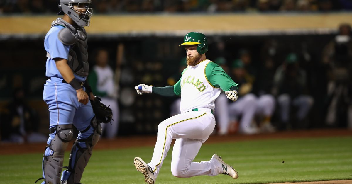 Chicago White Sox Continue Their Stellar 2021, Ink Jonathan Lucroy to an MiLB Deal - South Side Sox
