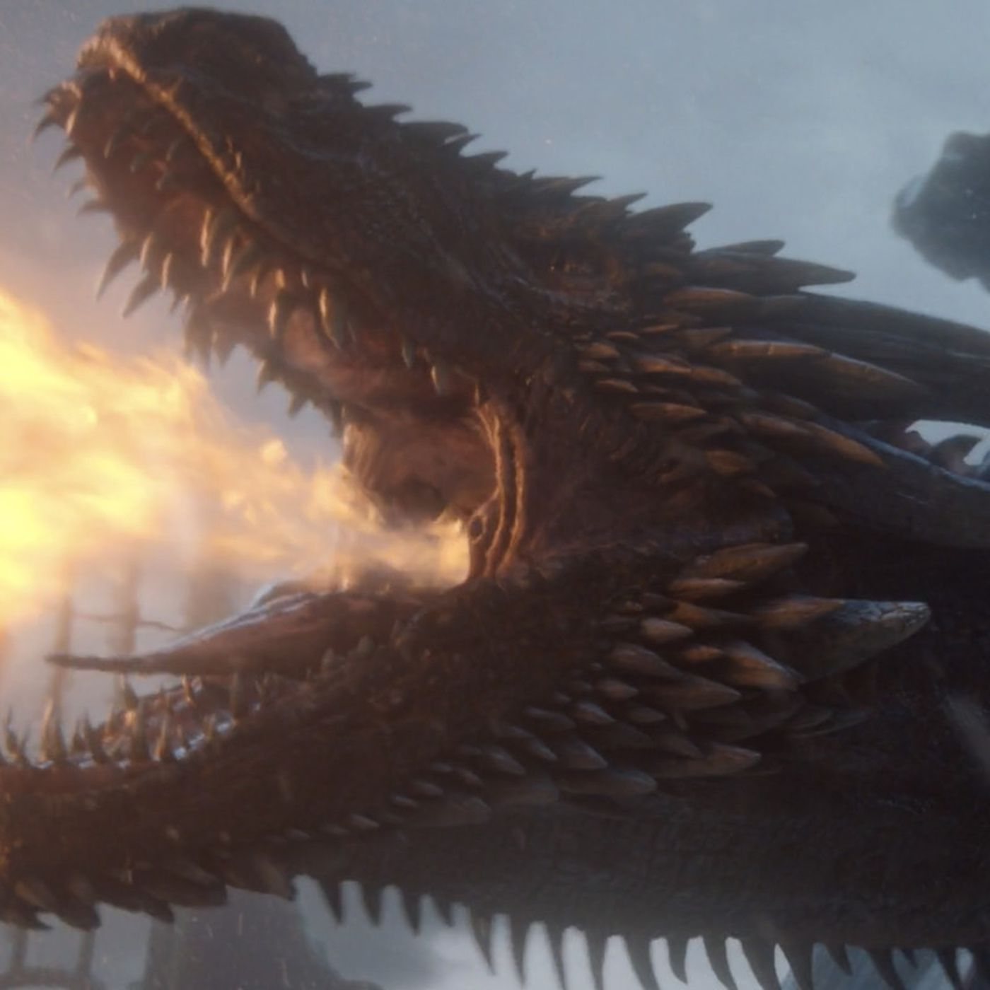 Hbo Announces New Game Of Thrones Spinoff House Of The Dragon