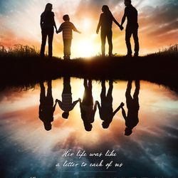 """T.C. Christensen, director of """"17 Miracles"""" and """"The Cokeville Miracle,"""" has a new film coming in June called """"Love, Kennedy."""""""