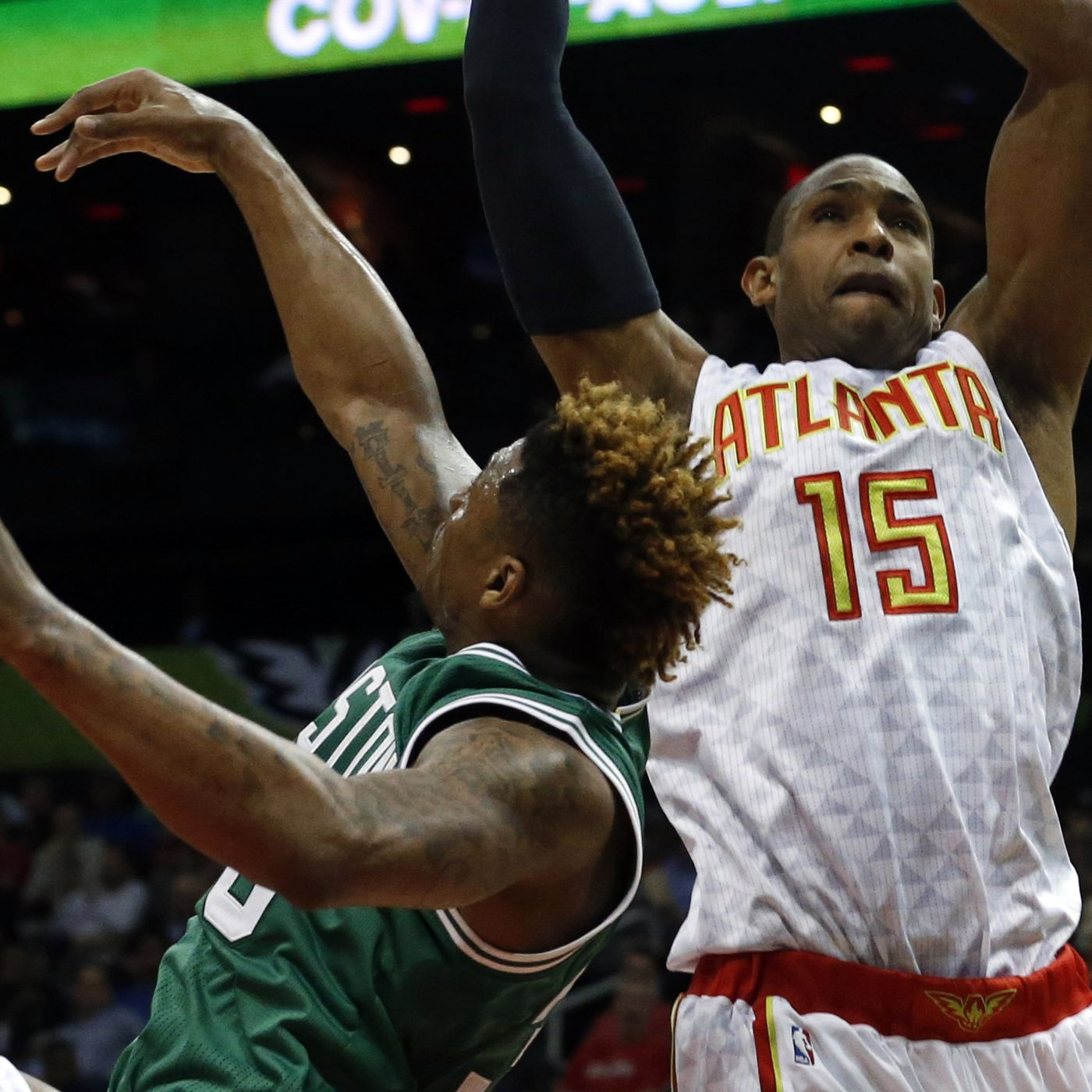 9999337afe2 Boston Celtics Daily Links 9/23/16 - CelticsBlog
